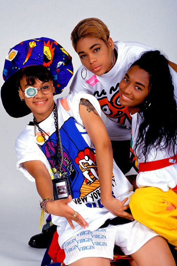 Tlc crazysexycool cast