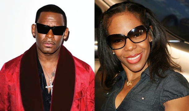 r kelly says the movie �the notebook� made him divorce