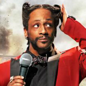 katt-williams-2012-11-28-300x300