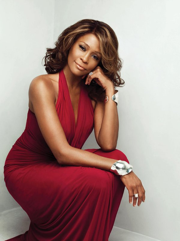 whitney-houston-s-never-give-up-debuts-online