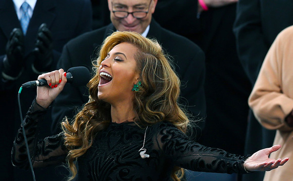 Beyonce-National-Anthem-Inauguration-2013