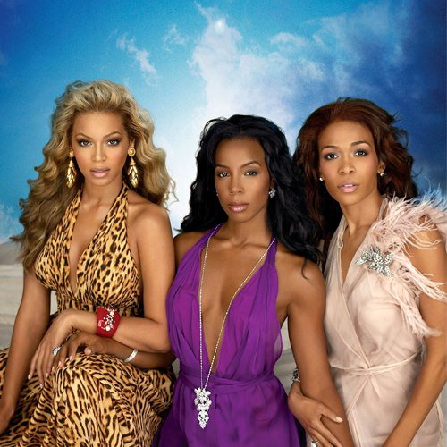 destiny-s-child-to-reunite-on-super-bowl-stage-during-beyonce-s-halftime-show