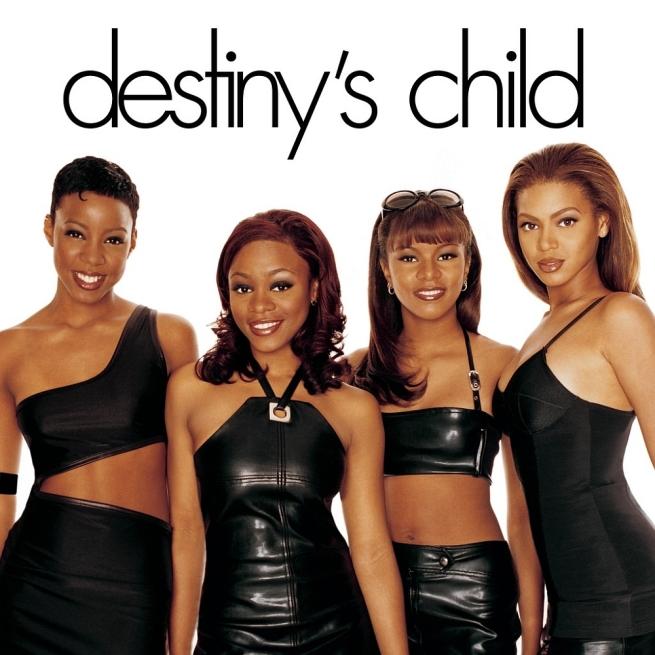 destinys-child-4ffcb1aa79f27
