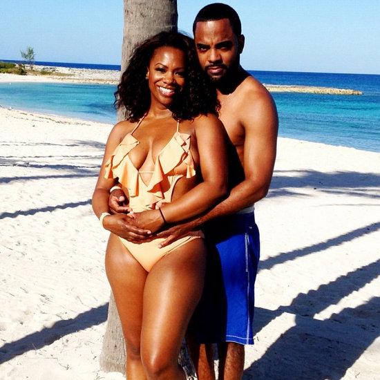 kandi-todd-bahamas