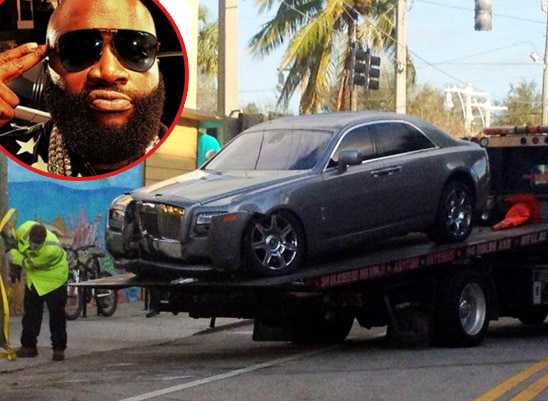Rick_Ross_drive_by