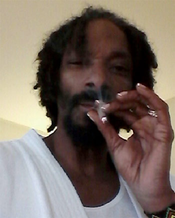 snoopdoggfrenchMani