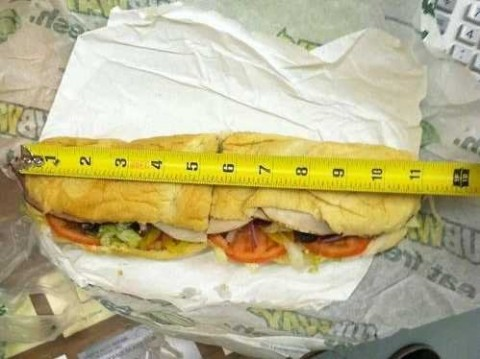subway-footlong-11-inches-480x359