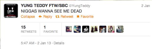 yung-teddy7