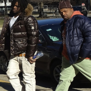 chief-keef-dro-2013-02-01-300x300