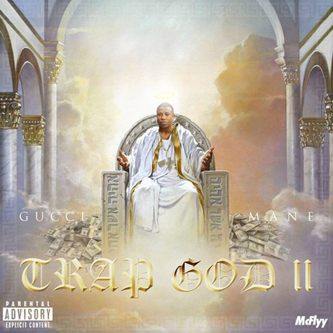 gucci-trap-god-2