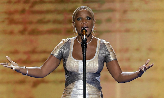 mary-j-blige-tax-lien-new-jersey