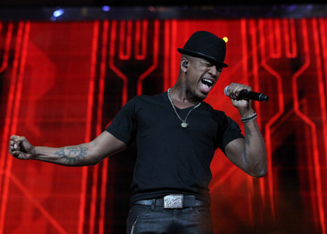 ne-yo-all-star