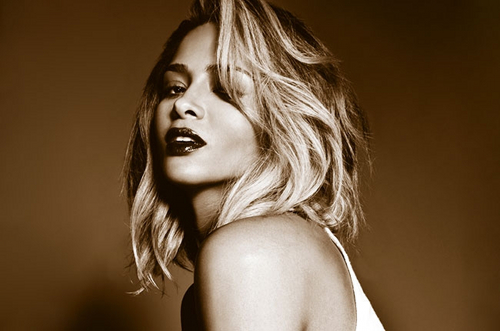 ciara-sepia-press-650-430_zpsde6925d2