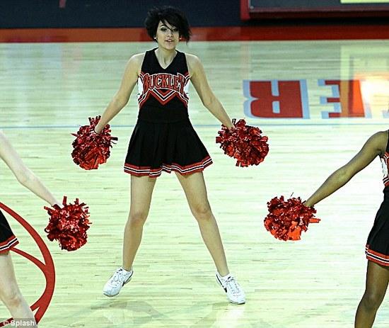 Paris-Jackson-Cheerleading-Cover