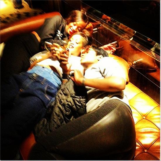 Rihanna-Ciara-Body-Party