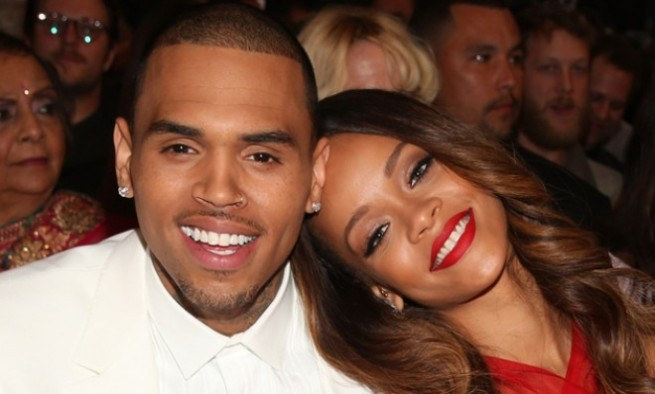 chris-brown-and-rihanna-have-reportedly-split-mdash-again